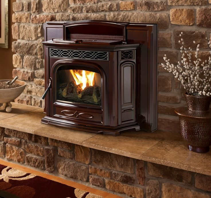25 Best Ideas About Pellet Stove On Pinterest Wood Stove Decor Wood Stove Wall And Best
