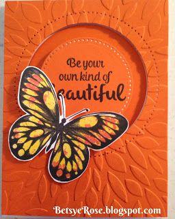 Heavens to Betsye!: Beautiful Wings Blog Hop More