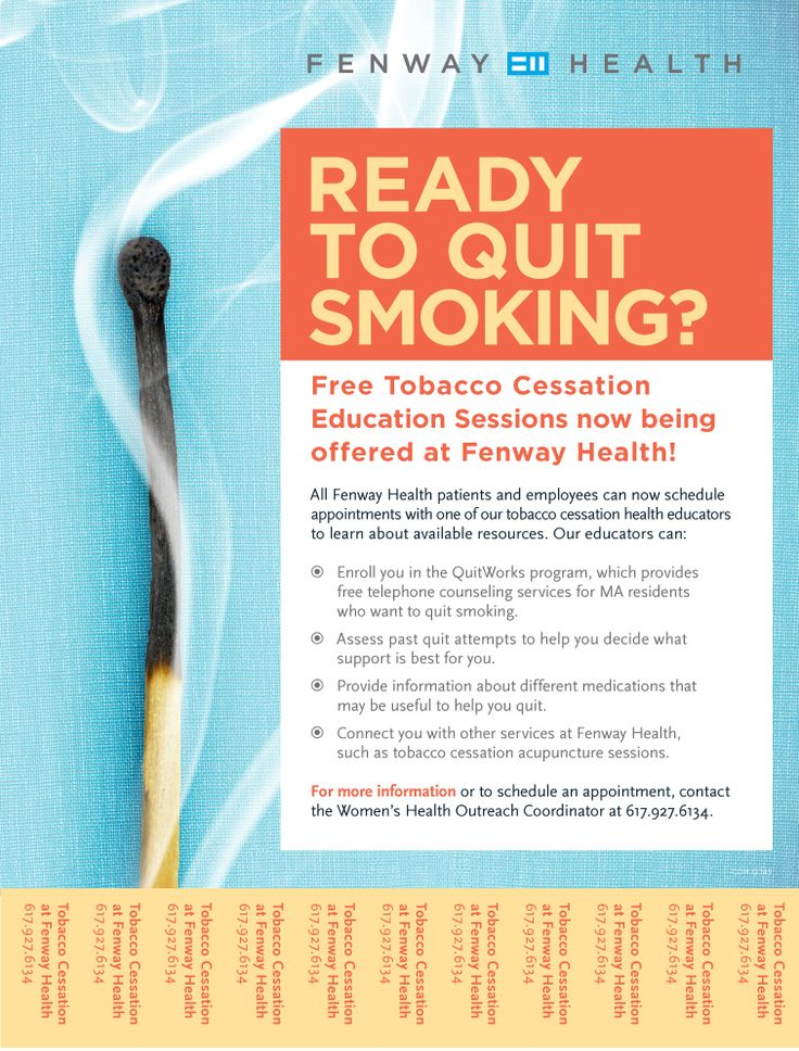 health promotion strategies for smoking cessation 5 proven strategies to quit smoking now if you're still puffing, follow this plan to kick ash for good  a part of hearst digital media men's health participates in various affiliate .