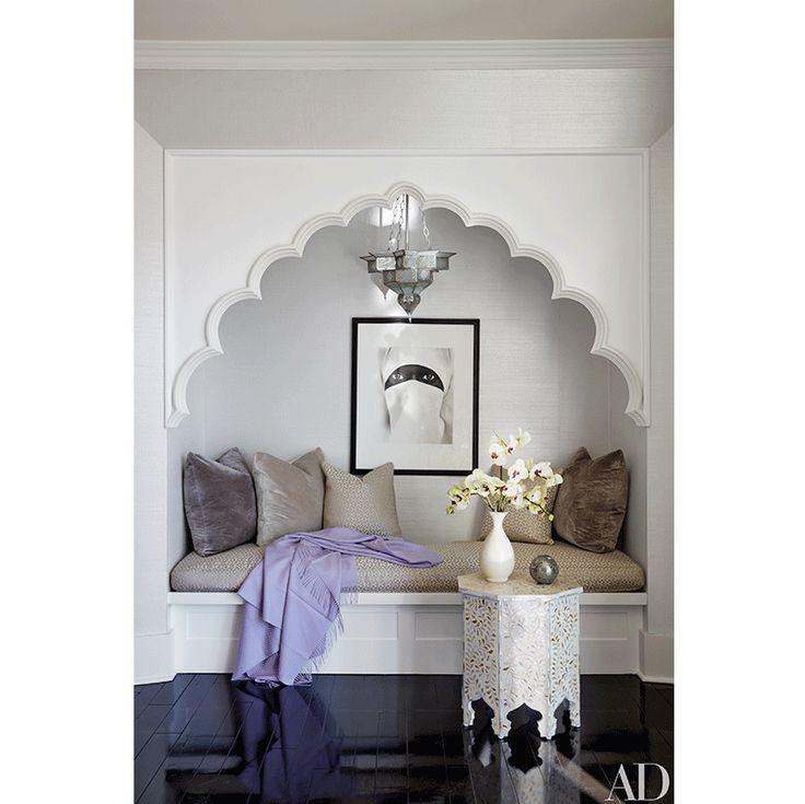 Khloe Kardashian Bedroom: 17 Best Closet Design Images On Pinterest