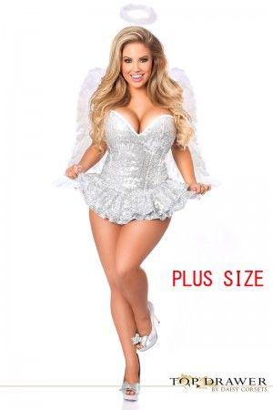 Sexy Plus Size Costumes,Plus Size Halloween Costumes,Plus Size Pirate Costume,Plus Size Costumes,Plus Size Costumes Women,Plus Size Costume Patterns,Plus Size Cat Costume,Plus Sized Costumes