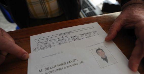 Dupont de Ligonnès : la piste de l'amour de jeunesse allemande. Deux ans après la disparition de Xavier Dupont de Ligonnès, soupçonné d'avoir tué sa femme et ses quatre enfants à Nantes le 3 avril 2011, les enquêteurs vont interroger Claudia, une de ses conquêtes, dans les prochains jours. Elle pourrait être la dernière personne à l'avoir vu ou à lui avoir parlé, selon Le Parisien.