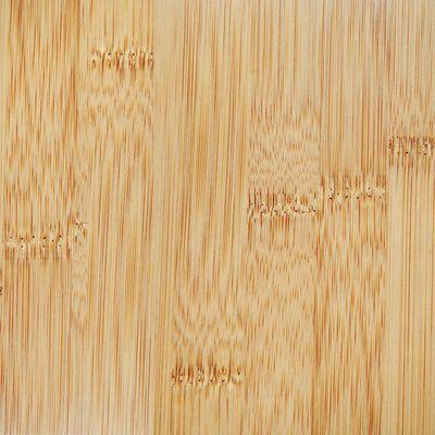 Cost Effective Flooring best 20+ bamboo flooring cost ideas on pinterest | diy wooden