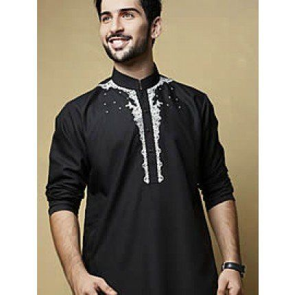 Dynasty men kurta shalwar clothes for weddings in USA Shop our extensive selection of superb quality stitched designer kurta shalwar designs for men by dynasty fabrics