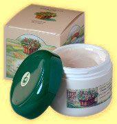 vendita online Crema idratante corpo al profumo di Monoi 200ml - Laboratori Cosmetici Fitocose