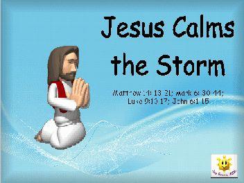 21 best images about Bible Jesus