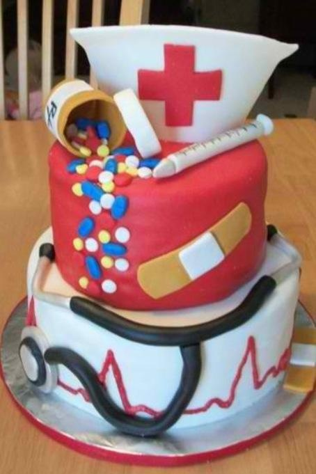 this will be my Graduation cake! :-) Spring 2012!
