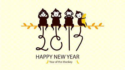 New Year Messages #HappyNewYear #NewYear #NewYear2017 #NewYearQuotes #NewYearWIshes #NewYearMessages #NewYearGreetings #NewYearImages #NewYearWallpapers #NewYearPics #HappyNewYear2017 #HappyNewYearQuotes #HappyNewYearWIshes #HappyNewYearMessages #HappyNewYearGreetings #HappyNewYearImages  #NewYear2017Quotes #NewYear2017WIshes #NewYear2017Messages #NewYear2017Greetings #NewYear2017Images  #2017Quotes #2017WIshes #2017Images #2017greetings #2017Messages