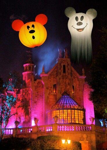 50 best Halloween images on Pinterest Male witch, Halloween - halloween decoration rentals