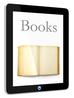 Il ruolo della scrittura persuasiva in un ebook
