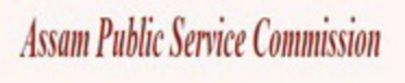 APSC Recruitment 2016, APSC 786 Medical & Health Office - apsc.nic.in, Last Date 30th July 2016, Assam Public Service Commission