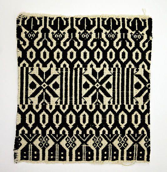 Textile Guatemala