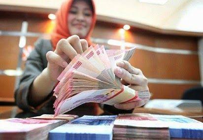 pinjaman tanpa agunan mandiri,tanpa kartu kredit,dengan bunga rendah,bank bukopin,citibank,bni syariah,