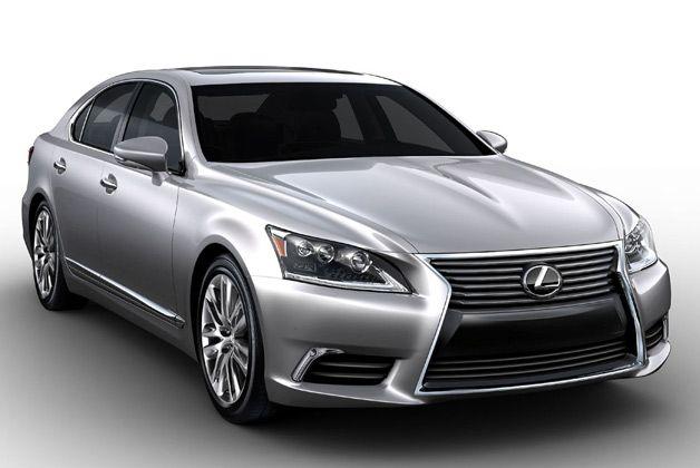 Thank you Nerium for rewarding us with a Lexus Car Bonus !!!  This Lexus ROCKS !