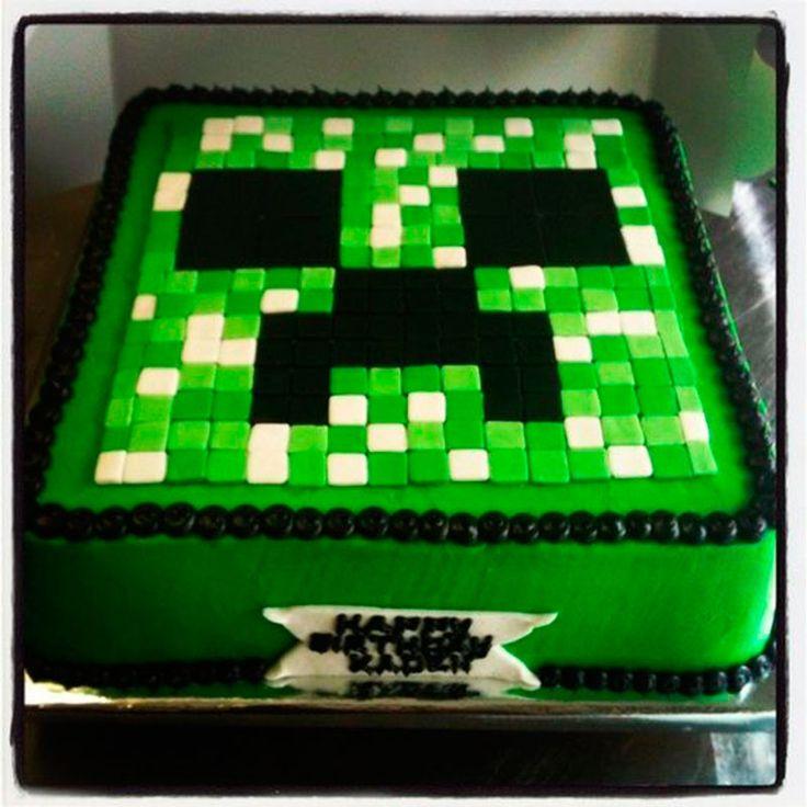 bolo verde