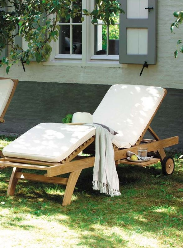 Garden Furniture Cyprus 7 best garden furniture images on pinterest