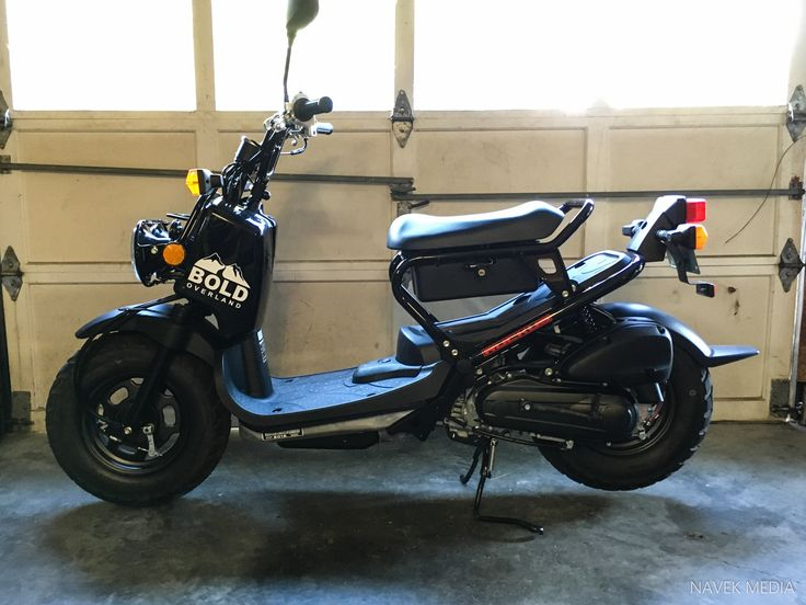 1000 ideas about scooter storage on pinterest tool for Garage seat 91