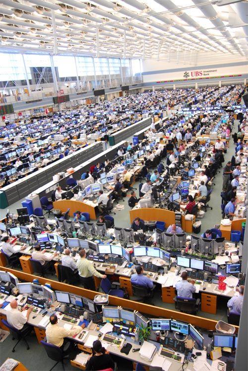 18 best trading floors images on pinterest
