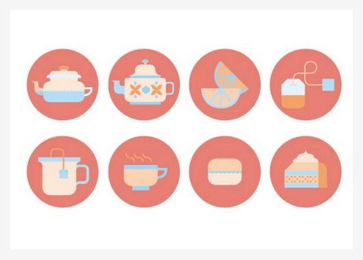 Iconos Cocina   18 Best Iconos Cocina Y Menaje Images On Pinterest Badges