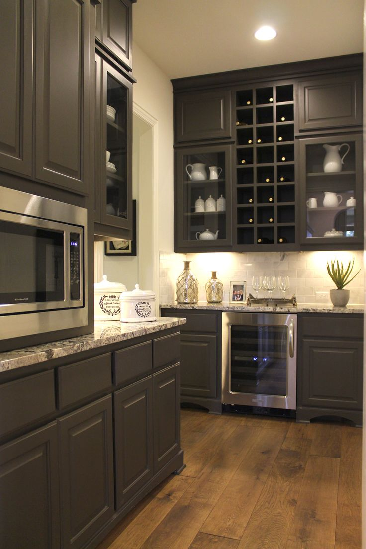 Kitchen Wine Rack 17 Best Ideas About Large Kitchen Wine Racks On Pinterest