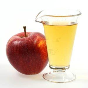 La manzana: Sus propiedades y recetas de jugos curativos