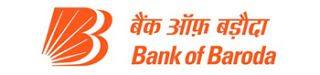 Bank Ifsc Code : Bank of Baroda Bank Ifsc Code, Branches Contact De...