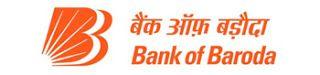 Bank Ifsc Code : Bank of Baroda Bank Ifsc Code, Branches Contact De...