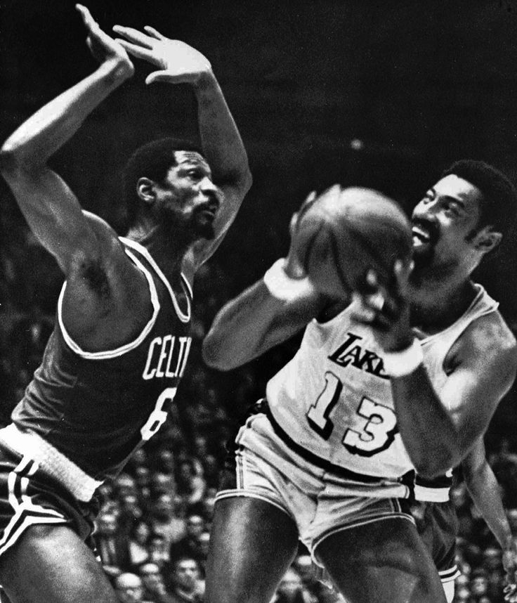 Bill russell coloring pages ~ 46 best Bill Russell | HOF | 11 NBA Rings images on ...