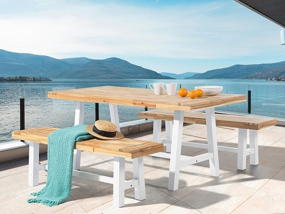 Find This Pin And More On Outdoor Patio Furniture Sets