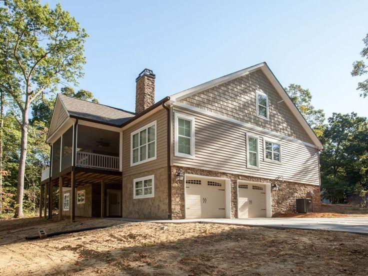 11 best custom designed by sedgewick homes images on for Find custom home builder