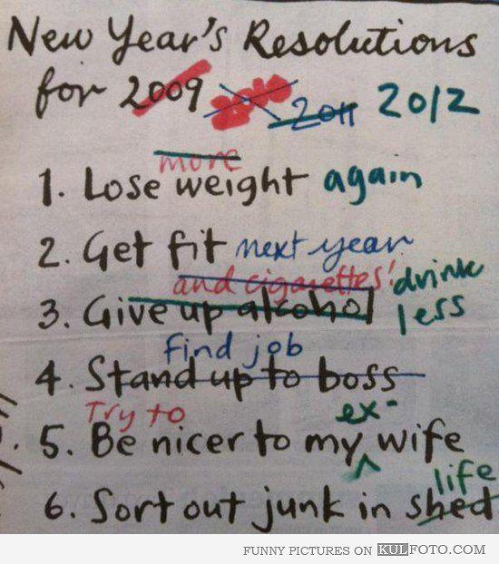 23 best Happy New Year images on Pinterest   Ha ha, Fun ...
