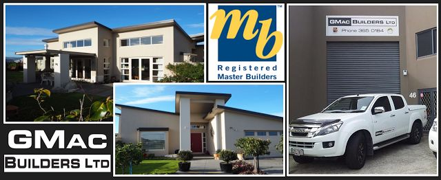 We have listed some real facts about what makes Master builders in Christchurch services different from the other restoration companies to help you understand.