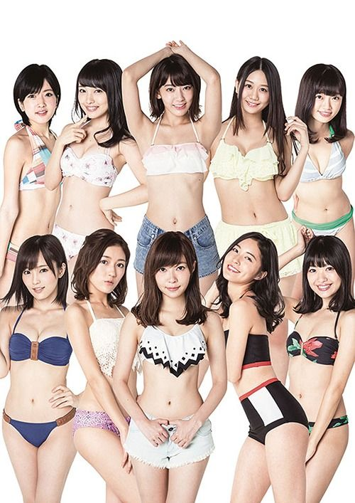 CDJapan : AKB48 Group Official Calendar 2017 [Calendar 2017 (Try-X Ltd.)] AKB48 Collectible