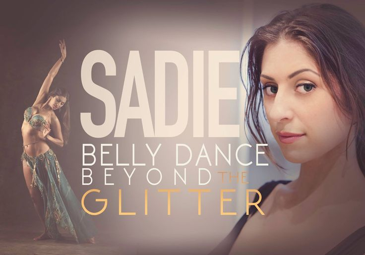 LEARN ORIENTAL BELLY DANCE SECRET WITH SADIE MARQUARDT ...Click on the below link for more:     http://ladyzfirst.com/sadiemarquardt.html