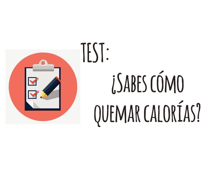 #Test ¿Sabes cómo quemar calorías? http://www.doctissimo.com/mx/salud/test-salud-y-bienestar/test-deportes/sabes-como-quemar-calorias