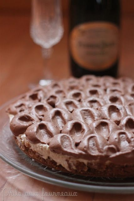 1000 Images About Cheesecakes Entremets Mousses
