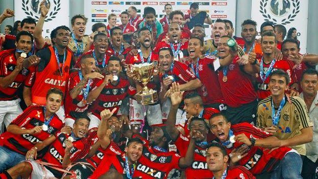 Blog Esportivo do Suíço: Tabela do Carioca-2015; Flamengo e Vasco estreiam fora de casa