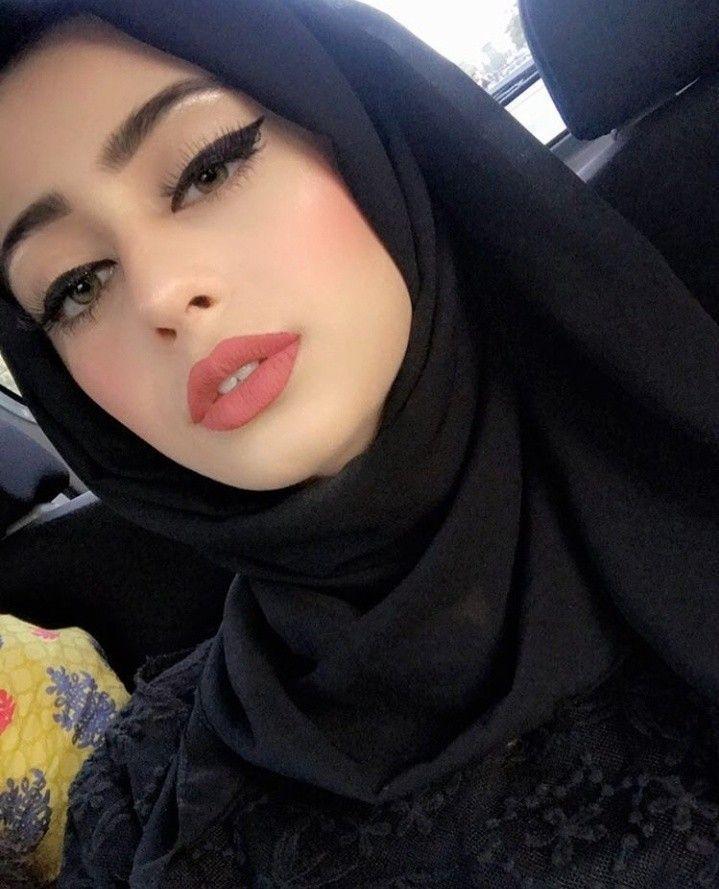 cherche femme pour mariage muslim