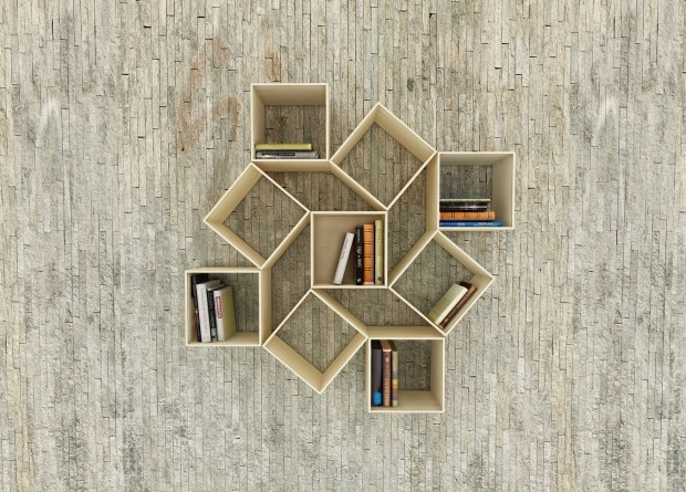Squaring by Leeseshoon | Stunning Furniture Design