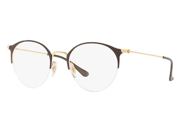 Luxottica S.p.A   accessories   Ray bans, Glasses, Eyewear 0c4f945b315b