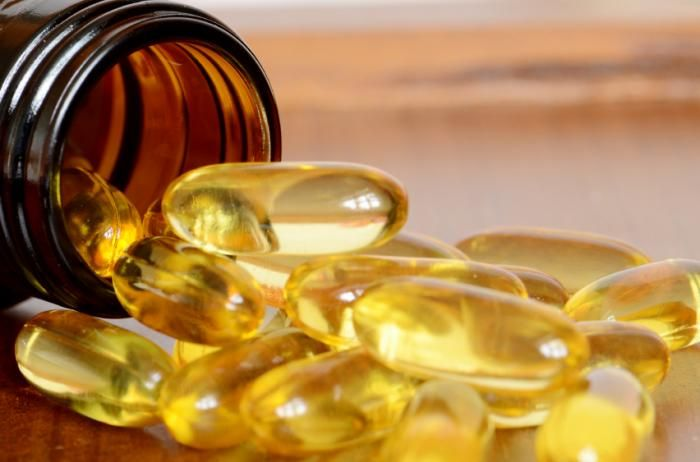 Study links low vitamin D levels with premature death - MEDICAL NEWS TODAY #VitaminD, #PrematureDeath