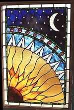 Gallery 1 - Stained Glass Designs by World Glass Boston