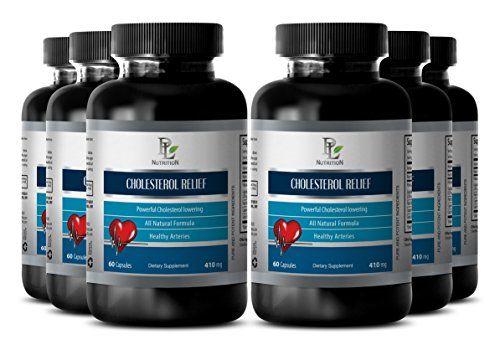 quick fat loss tablets