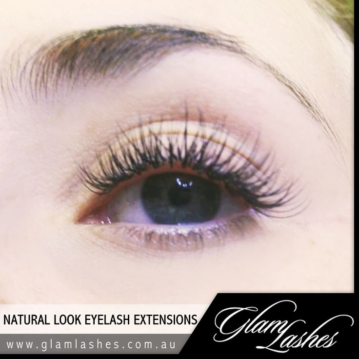Check out Glam Lashes website at http://www.glamlashes.com.au/ for more information about our services and special promotions. Visit Glam Lashes Salon today, to book for a FREE CONSULT or for more information about any of the Glam Lashes' services, call 0414 414 888.  #BestEyelashes #topeyelashextensionsbrisbane #lashes #eyelashextenstions #toplashesbrisbane #beauty #Brisbane #minkeyelashextensions #naturaleyelashes #eyelashes