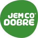 JemCoDobre, sklep internetowy ze zdrową żywnością ekologiczną