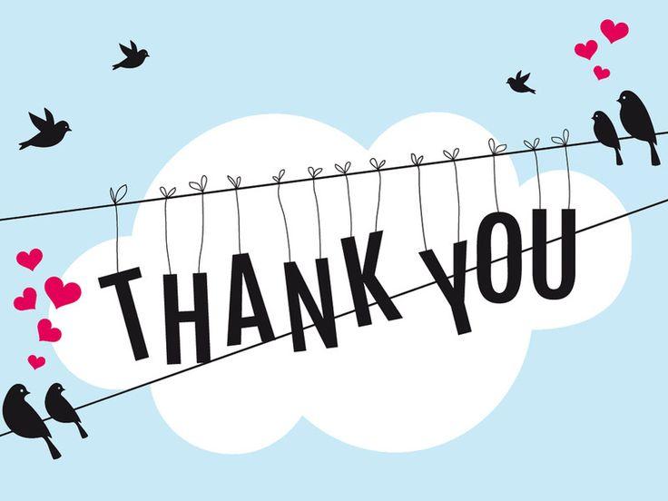 65 besten danke sagen bilder auf pinterest danke sagen danke und einfach for Aufmerksamkeit englisch
