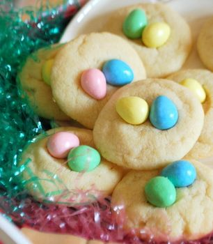 51 best images about Easter Treats on Pinterest   Easter ...