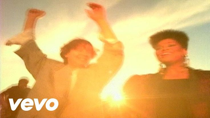 Music video by Simple Minds performing Alive And Kicking (2003 Digital Remaster).