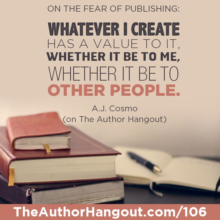 Best Book Marketing Quotes Images On   Marketing