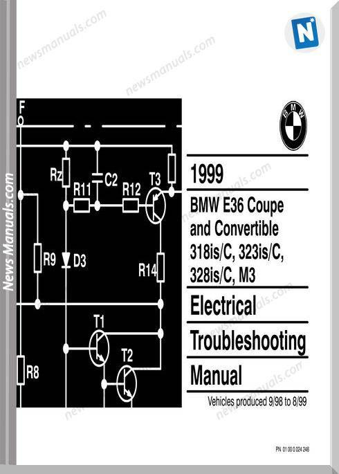[SCHEMATICS_4CA]  Pin on Troubles Manual | 1998 Bmw 323is Wiring Diagram |  | Pinterest
